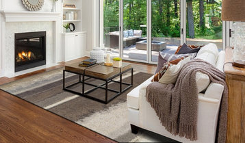 Oversized Rugs With Free Shipping
