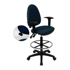 Remarkable 50 Most Popular Modern Adjustable Height Office Chairs For Uwap Interior Chair Design Uwaporg