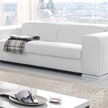 Sofa An Ideabook By Janeburkhard - San-remo-contemporary-leather-sofa