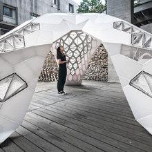 Case Stampate in 3D: la Strada Verso il Futuro o Solo un Vicolo Cieco?