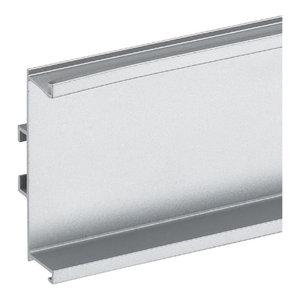 Handle Free Cabinet Hardware 6k399 C Inner Corner Component