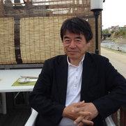 株式会社木庄さんの写真