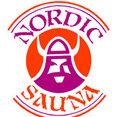 Nordic Sauna's profile photo