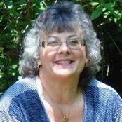 Linda Snyder Ruzicka's photo