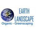 Earth Landscape's profile photo
