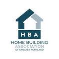 Home Builders Association of Metro Portland's profile photo