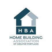 Foto de Home Builders Association of Metro Portland