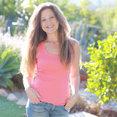 Beth Dana Design's profile photo