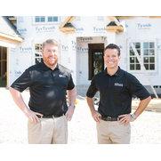 Goodwin Foust Custom Homes, LLC's photo