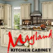 Mayland Cabinet