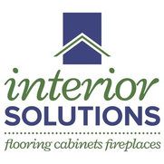 Interior Solutions's photo