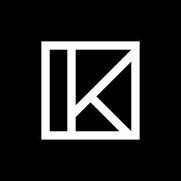 """Фото пользователя interior & design """"КЛЮКВА"""""""