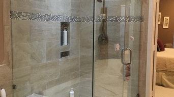 Bathroom/Kitchen Renovation