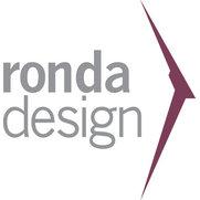 Foto di Ronda Design