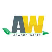 Foto de Commercial Dumpster Rental of Atlanta 678-369-6101