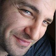 Nick Skenteridis-master craftsman-project manager's photo