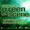 Green Scene Landscaping & Pools's profile photo