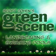 Green Scene Landscaping & Pools's photo
