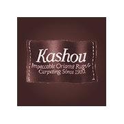 Kashou Carpets's photo
