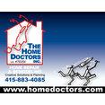 The Home Doctors Inc's profile photo