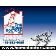 The Home Doctors Inc's photo
