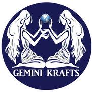 Gemini Krafts's photo