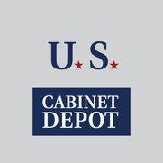 US Cabinet Depot's photo
