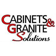 Cabinets & Granite Solutions, LLC's photo