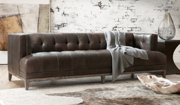 Up to 60% Off Sofas and Sectionals With Free Shipping