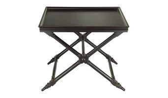 Marioni Habana Table, Square