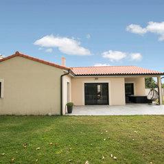 les bastides lauragaises ramonville saint agne fr 31520. Black Bedroom Furniture Sets. Home Design Ideas