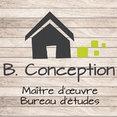 Photo de profil de B. Conception