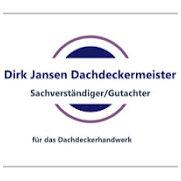 Foto von Sachverständigenbüro Dirk Jansen Dachdeckermeister