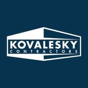 Kovalesky Contractors LLC's photo