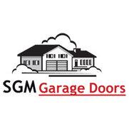 SGM Garage Door's photo