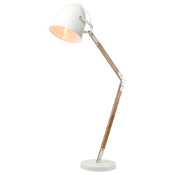 Contemporary Floor Lamps by Nuevo