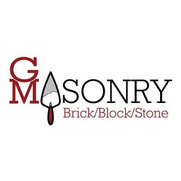 GM Masonry's photo