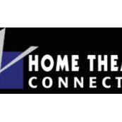 Home Theatre Connection - Morganville, NJ, US 07751