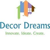 Decor Dreams's photo