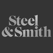 Steel & Smith's photo