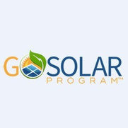 Go Solar Program's photo