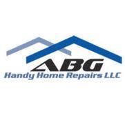 ABG Handy Home Repairs, LLC's photo