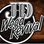 Foto de JdWoodRevival Inc.