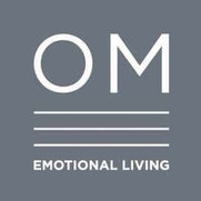 Foto di om_emotional_living
