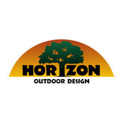 Horizon Outdoor Design's photo