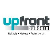 UpFront Builders's photo