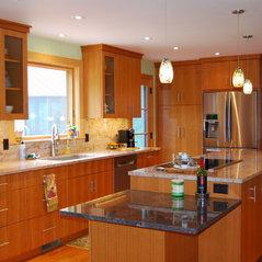Krb Kitchen And Bath Design Center Stratham Nh Us 03885