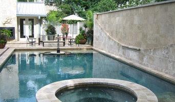 Best 15 Swimming Pool Builders In Amarillo Tx Houzz