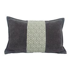 - Textiles - Cojines decorativos
