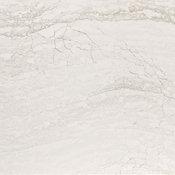 Cambria Ironsbridge ™